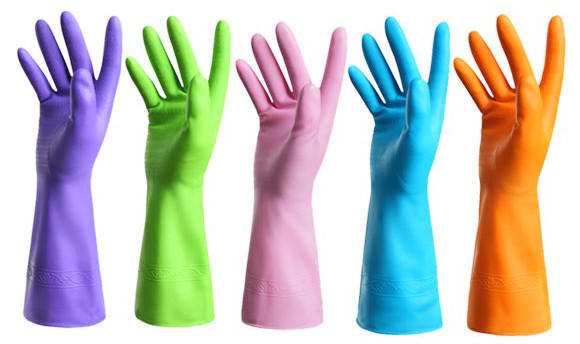 rubber_household_gloves_0