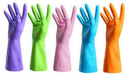 rubber_household_gloves_0