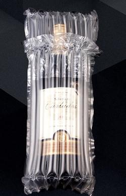 inflatable_air_column_bags_0