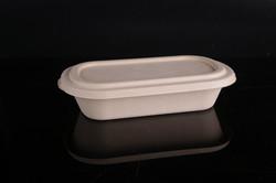 disposable_food_box_0