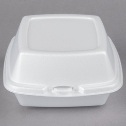 6_6_3_white_foam_hinged_lid_container_0.