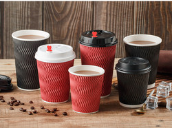 paper_coffee_cup_1