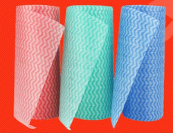 non_woven_cleaning_cloth_roll_1