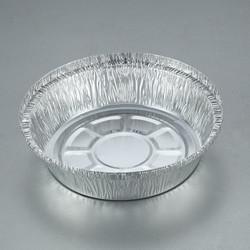 alumium_foil_bowls_0