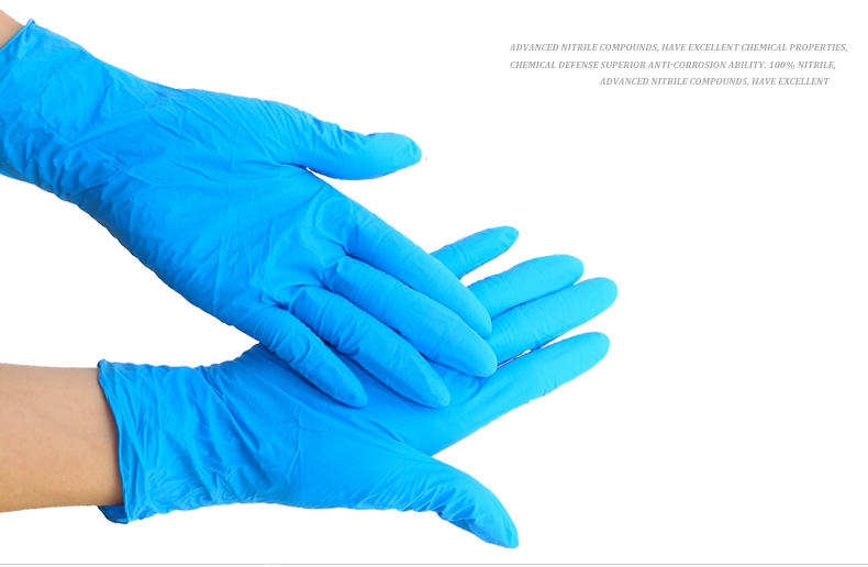 disposable_gloves_0
