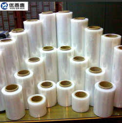 50cm_winding_stretch_film_0