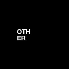 OM logo wide.png