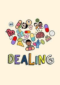 dealing poster.jpg