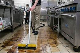 oily floor cleaning.jpeg
