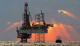 Drill Rig and Workboat.jpg