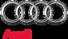 1280px-Audi_2009_logo.svg.png