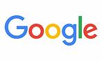 google-new-logo-700x420.png