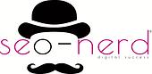 seo-nerd-logo-png-2.png