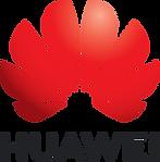 2000px-Huawei-Logo.svg.png