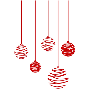 baubles-png-11.png