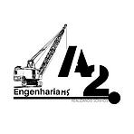 A2 Engenharia