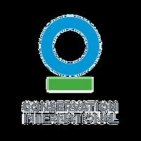 conservationa international_edited.png