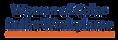 blueorange_logo_horizontal.png