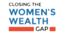 Closing The Women's Wealth Gap_edited.png