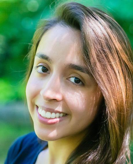 P7020039-Paloma Delgadillo Profile Pic (1).jpeg