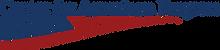 CAP-logo-large_edited.png