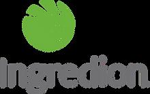 1200px-Ingredion_logo_edited.png