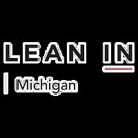 leaninmichigan_logo_edited.png
