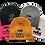 Thumbnail: Knit Hats