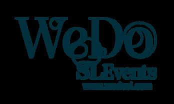 Wedo-Logo-2020-transp.png