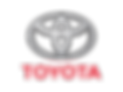 kisspng-toyota-86-cardinaleway-logo-5b6f