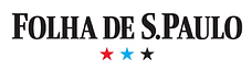 Folha de SP_logo.png