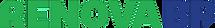 logo_364babaf.png
