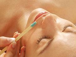 How-to-Wax-Your-Upper-Lip.jpg