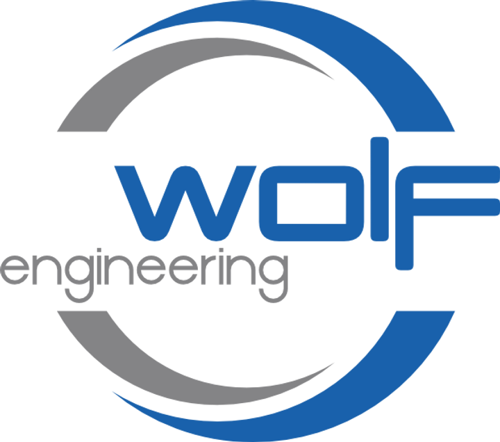 Wolf_Eng_Logo_Web_600px.png