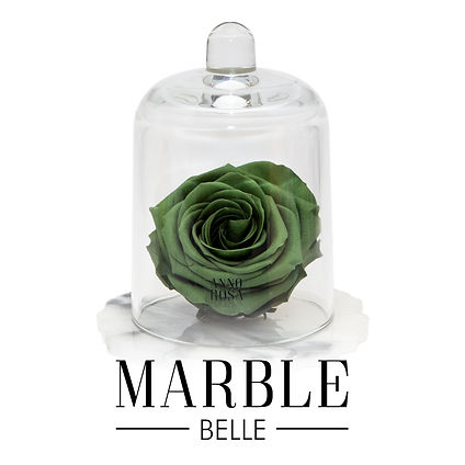 DELUXE MARBLE BUTTON.jpg