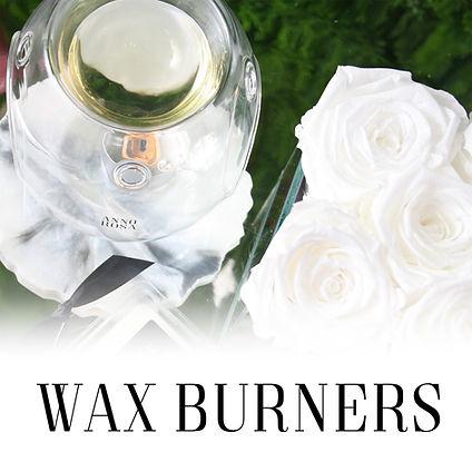 WAX BURNERS BUTTON.jpg