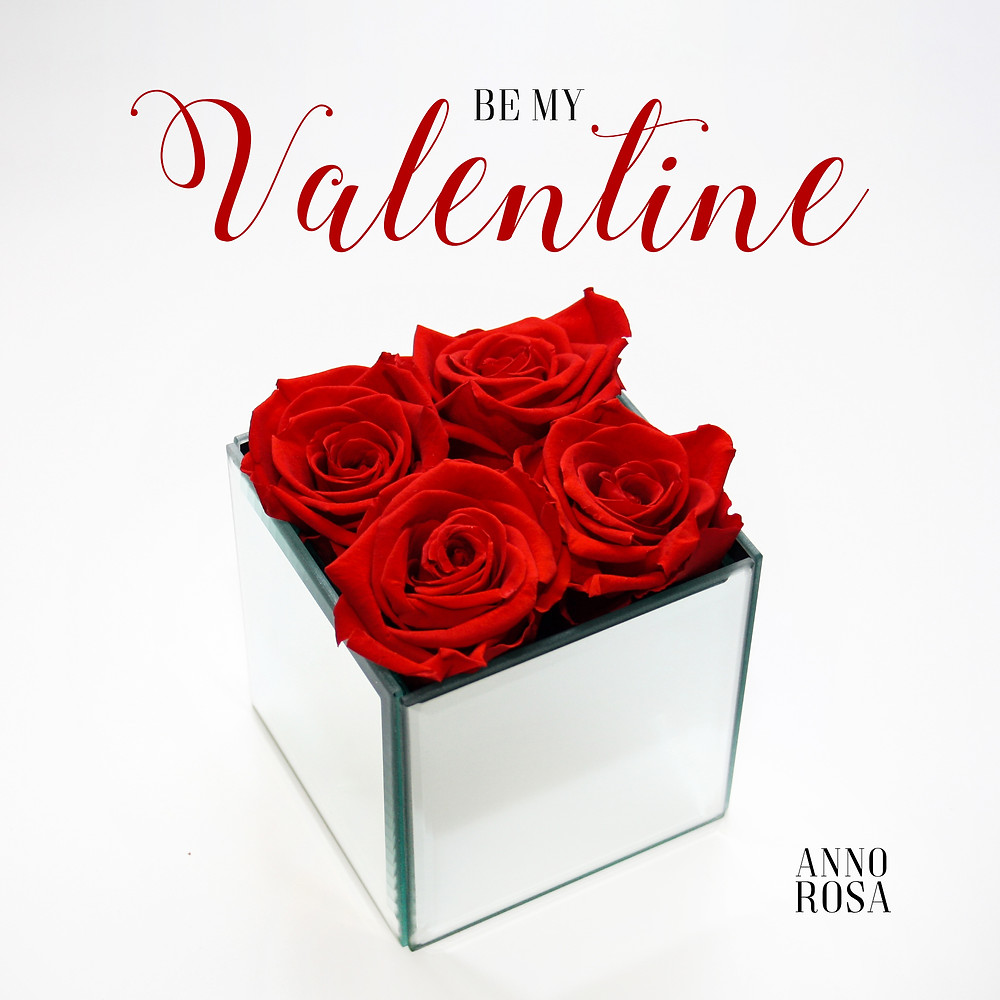 valentines day, valentines day idea, valentines day gifts for her, valentines day gifts for girlfriend, valentines day, gifts for her, valentines day, red roses, forever roses, roses that last, roses that dont die,infinty roses, forever roses, forever rose, red roses, infinity rose, home decor, home decor ideas