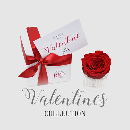 valentines category.jpg