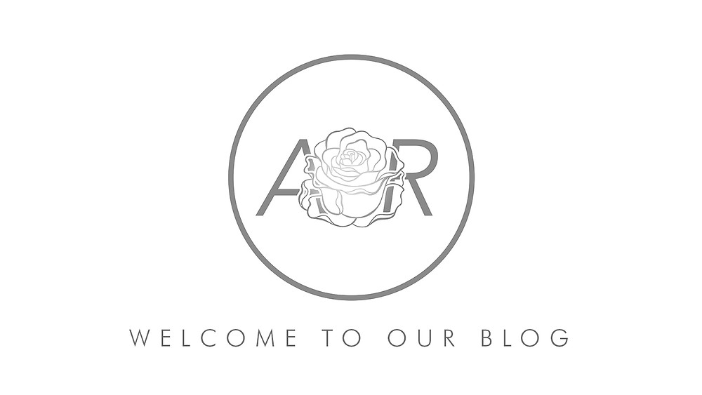 Welcome to our blog! | Anno Rosa