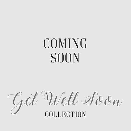 get well soon coming soon category.jpg