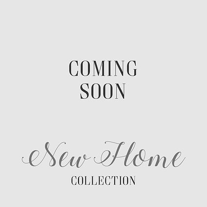 new home coming soon category.jpg