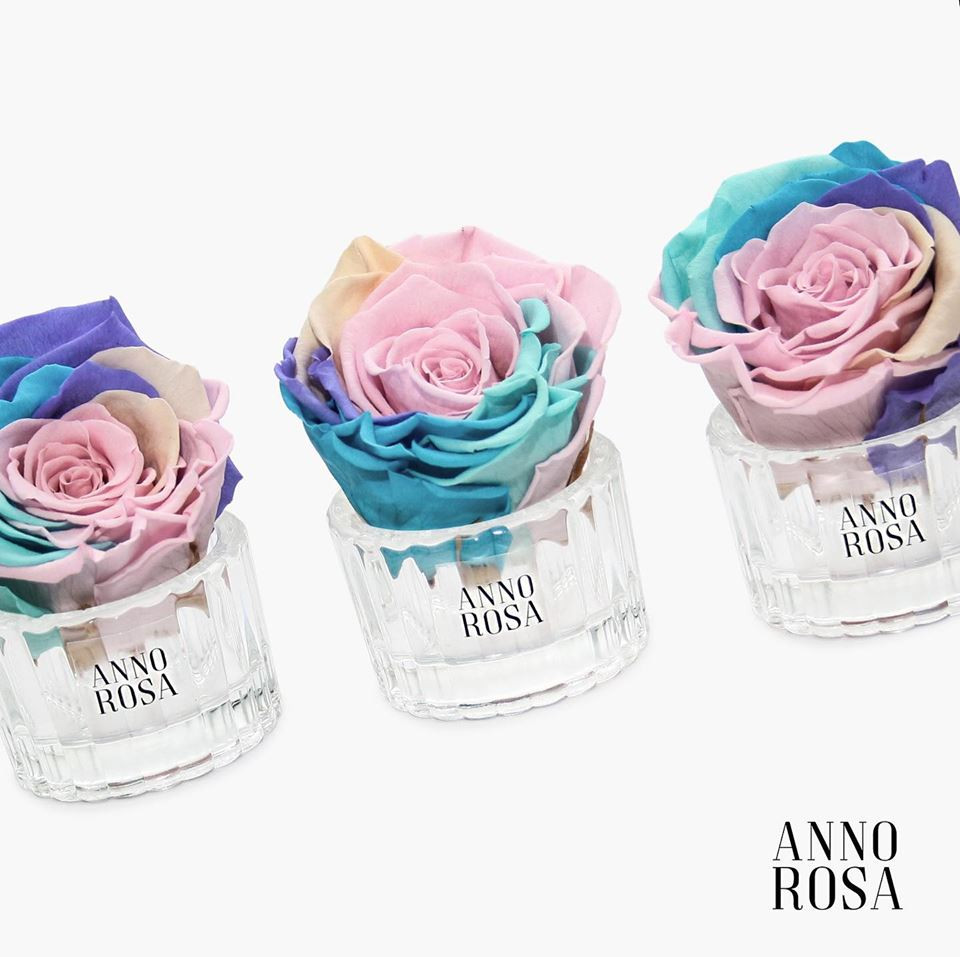 year long roses, roses, forever roses, roses, infinity roses, forever roses, home decor, home decor ideas, home decor ideas, ideas for home decor, pink home decor, summer home decor, home decor, home decor ideas, ideas for home decor, home decor, decor ideas, forever roses, brighten up your home this summer, preparing your home for summer,