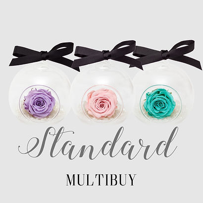 Bauble Standard Multibuy Xmas 2020.jpg