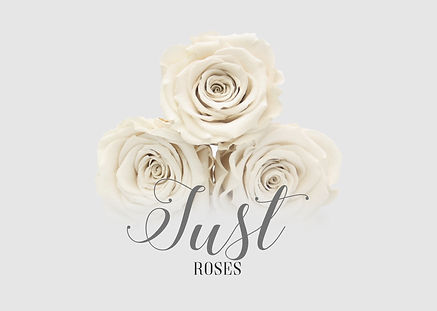 just roses category.jpg