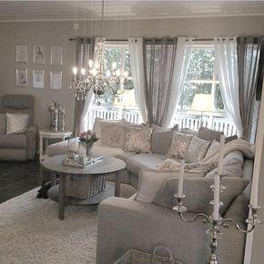 preserved roses, infinity rose, eternity rose, forever roses, preserved rose heads, bedroom interior, lounge decor, home decor,