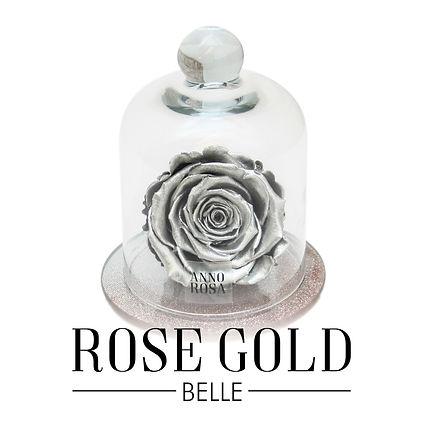 BELLE ROSE GOLD BUTTON.jpg