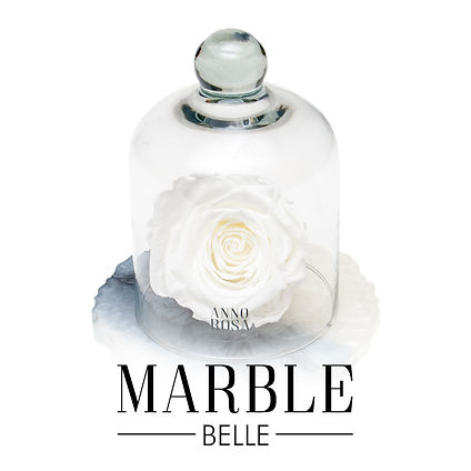 BELLE STAND MARBLE BUTTON.jpg