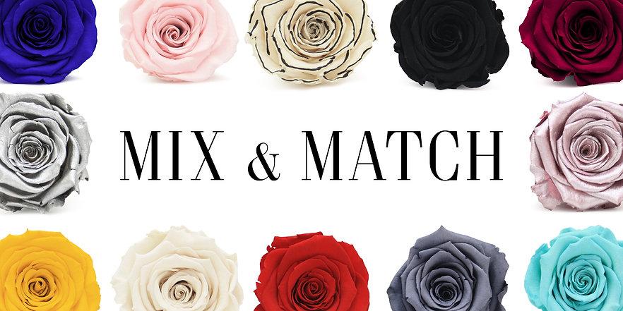MIX AND MATCH.jpg