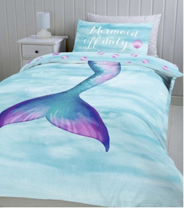 mermaid bedroom bedroom decor home decor home interior home design interior design mermaid home preserved roses year long roses roses that don't die
