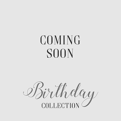 birthday coming soon category.jpg